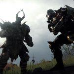 Warhammer: Vermintide 2 Walkthrough With Ending