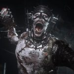 UK Charts: Call of Duty WW2 Reigns to End 2017