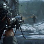 Call of Duty: Vanguard Launches November 5th With 24 Maps, Treyarch Developing Zombies – Rumor