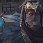 Destiny 2: Curse of Osiris Releasing on December 5th, First Gameplay Revealed