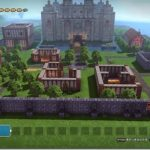 Square Enix Hiring Technical Artist On Unreal Engine 4, Possibly For A Dragon Quest 3 Remake