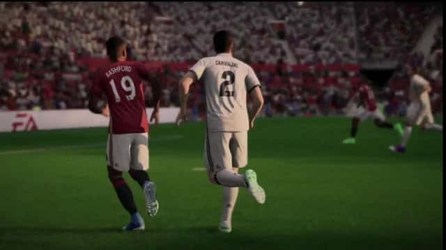 FIFA 18 Tournament Shifted to Xbox One from PS4 Due to PSN Outage Issues