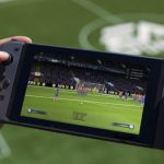 FIFA 18 Switch Version Sees 494% Sales Boost in UK Last Week, Outsells Xbox One Version