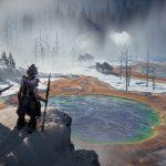 Horizon: Zero Dawn Sequel Might Have Online Elements, As Per Recent Job Listing