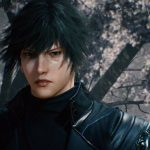 Sony Comments On Lost Soul Aside, Game Gets New Developer Footage