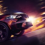 Need for Speed Payback Guide- Cheat Codes, Unlimited Money, Payback Cards, The Fastest Car, Farming XP, Billboard Locations, and More