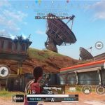 PUBG Chinese Mobile Game Knock Off Gets New Gameplay Footage