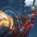 Sonic Forces – 15 Things You Need To Know Before You Buy