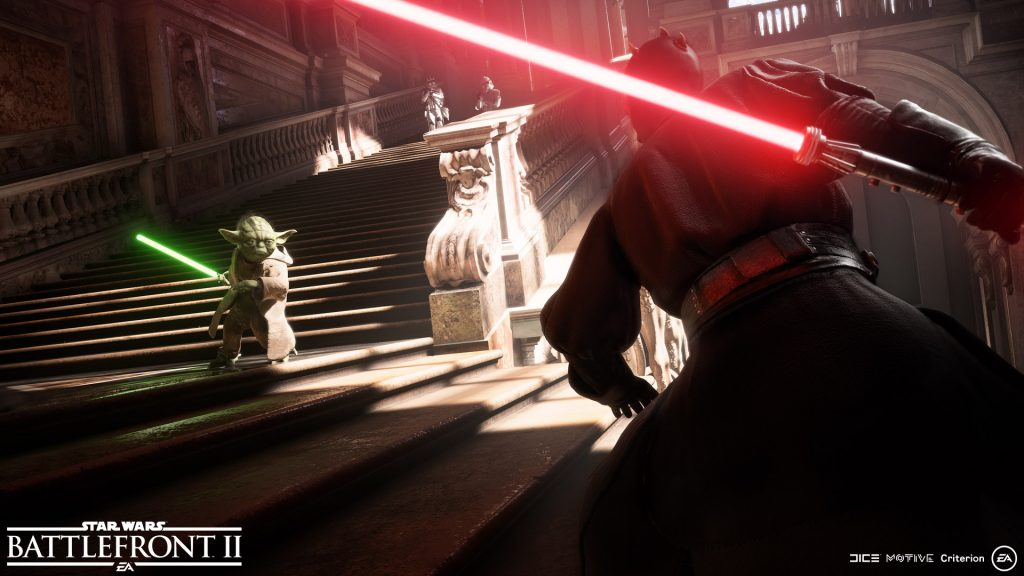 Ea Dice Holds Reddit Ama To Address Controversy Over