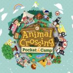 Animal Crossing: Pocket Camp Is Nintendo's Second Most Successful Mobile Game Launch Ever