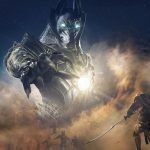 Assassin's Creed: Origins Trials of the God Mode Introduces Anubis in November