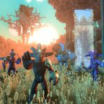 Boundless Is Launching This September, Will Feature PC/PS4 Cross-Play