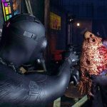Daymare 1998 Review – Stuck in H.A.D.E.S