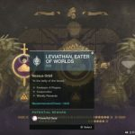 Destiny 2 Curse of Osiris Introduces Raid Lair With New Boss, Encounters and More