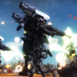 Earth Defence Force 5 Wiki – Everything You Need To Know About The Game