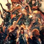 """Final Fantasy 14 Schedule For Two Years is """"Laid Out"""" – Director"""