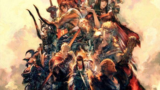 Final Fantasy 14 Stormblood_01