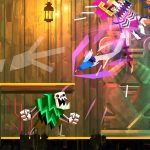 Guacamelee! 2 Releasing on Switch December 10 and Xbox One in January