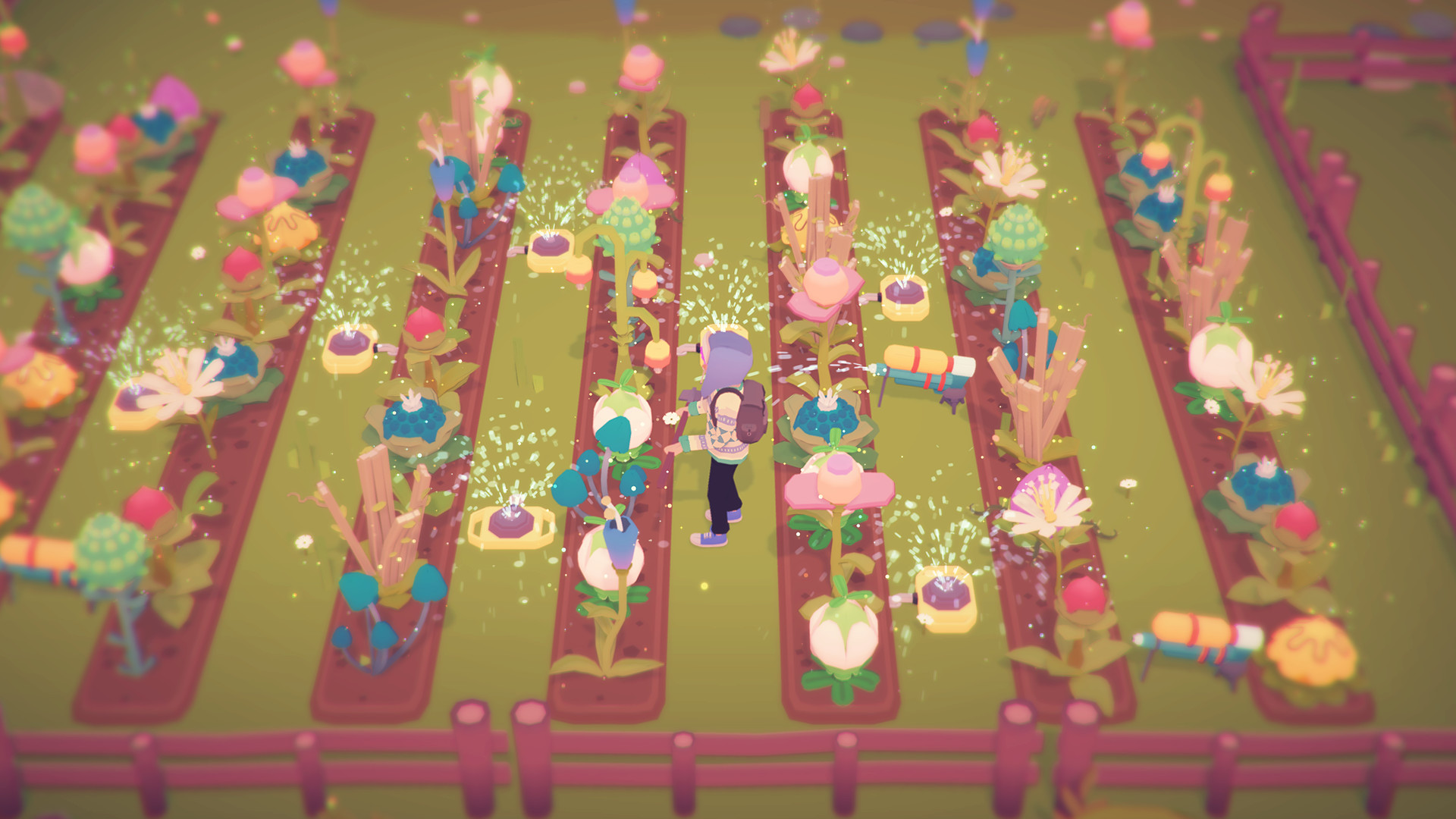 Ooblets_02
