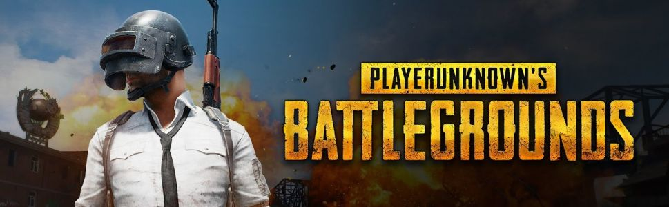 PlayerUnknown's Battlegrounds Wiki – Everything You Need To Know About The Game