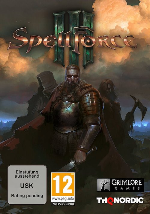 SpellForce 3 Wiki – Everything You Need To Know About The Game