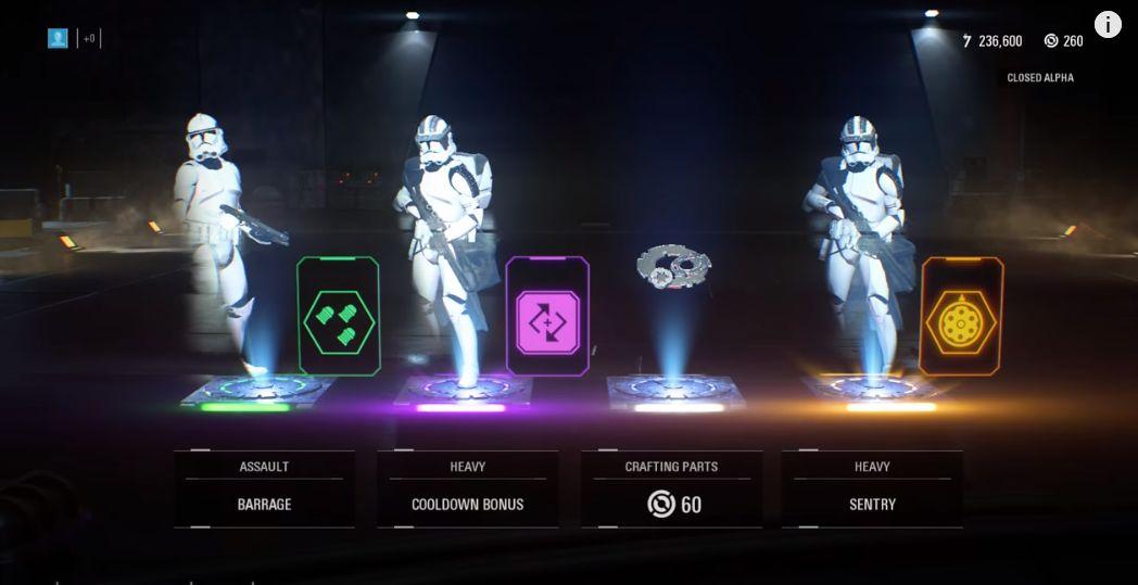 Star Wars Battlefront 2 Star Cards_01