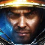 StarCraft 2 Free to Play Now Live, Blizzard Mocks EA