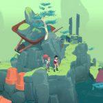 The Gardens Between, Mutant Year Zero, Strange Brigade Coming to Xbox Game Pass