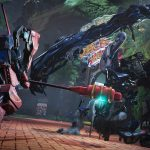 The Surge 2 Developers Explain The Game's New Upgrade System