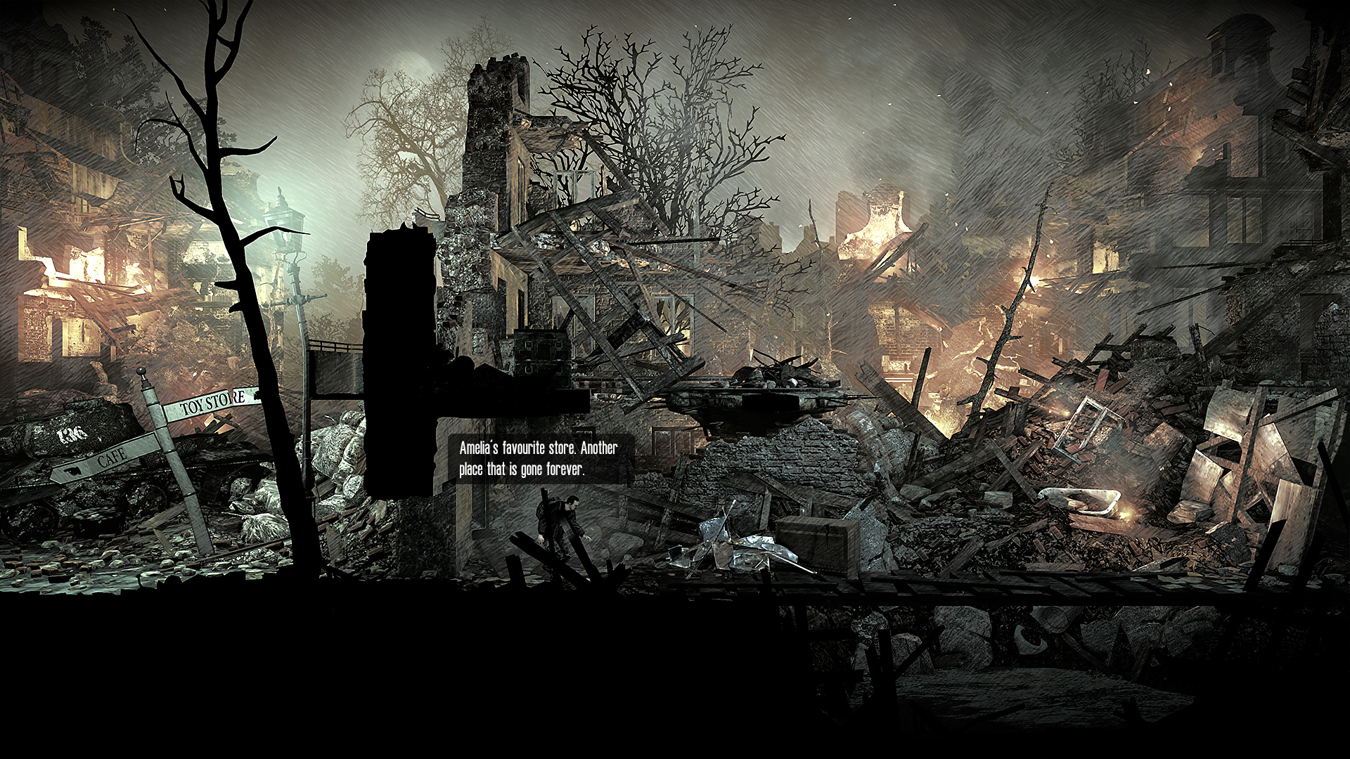 This War of Mine Stories_Season pass