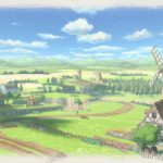 Valkyria Chronicles 4_02