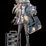 Valkyria Chronicles 4_06