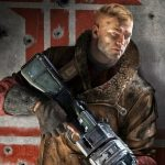 """""""Next Wolfenstein"""" Will Come To The Switch, Says Bethesda"""