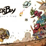 Wonder Boy: The Dragon's Trap Announced for iOS, Android