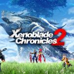 Xenoblade Chronicles 2 UK Launch Outpaces Xenoblade Chronicles X