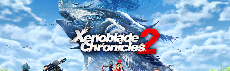 Xenoblade Chronicles 2 Wiki – Everything You Need To Know About The Game