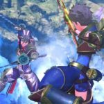 Final Fantasy 7 Remake And Kingdom Hearts 3 Ranked In This Week's Famistu's Chart