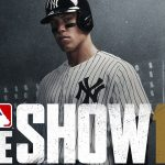 MLB The Show 18 Features Aaron Judge on Cover, Details About Different Editions Revealed
