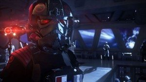 Star Wars: Battlefront II Review – An Immersive Galaxy Awaits