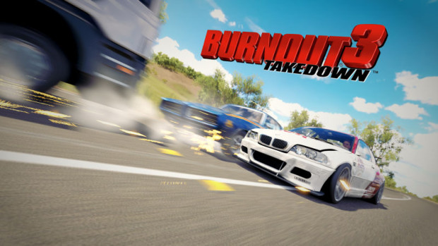 Burnout – What The Hell Happened To It?