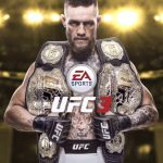As If The Star Wars Battlefront 2 Lootboxes Controversy Wasn't Enough, EA Has Now Messed Up UFC 3 As Well