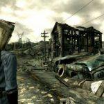 15 Things Hardcore Players Dislike About Fallout 3