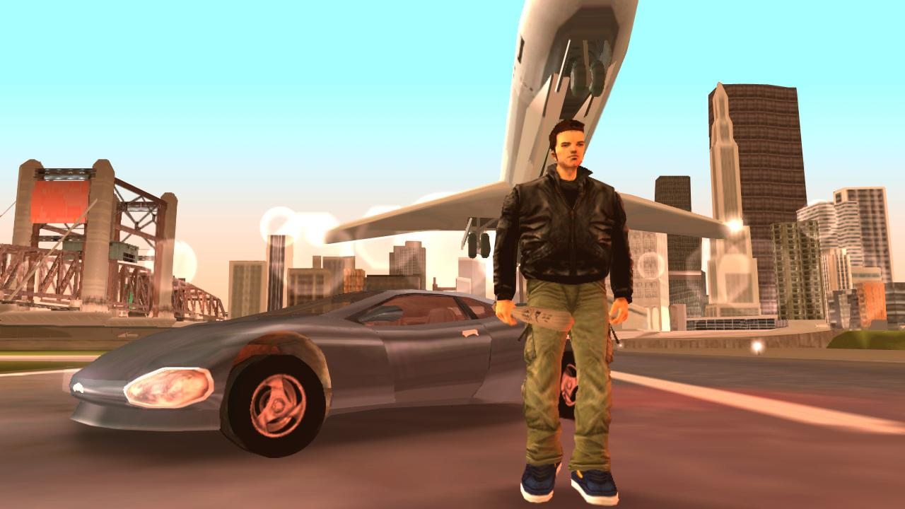GTA 6 Should Experiment With Even More Leisure Activities