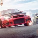 Need for Speed Payback Patch Brings A Load Of Improvements to the Game