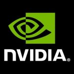 Nvidia's Latest Driver Update Primes You Up For Battlefield 5, Hitman 2, and Fallout 76