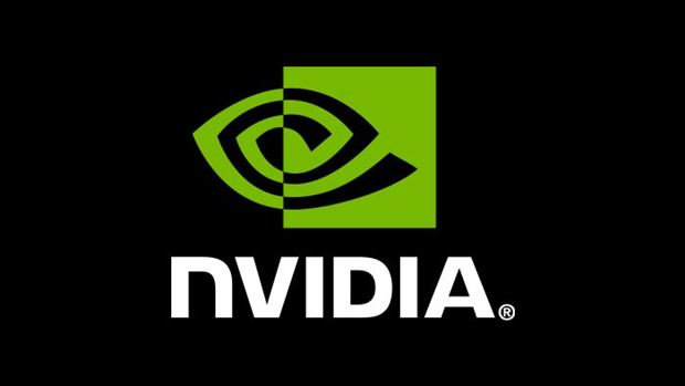 Nvidia's New Update Adds Game Ready Drivers for Assassin's Creed