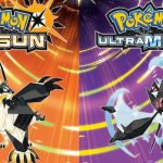 Pokémon Ultra Sun and Ultra Moon Review – Return to Paradise
