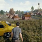 PlayerUnknown's Battlegrounds Planning To Go Free-to-Play Soon – Rumor