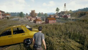 PUBG PS4 Guide: The Best Tips And Tricks To Master The Game
