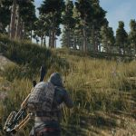 PlayerUnknown's Battlegrounds Peak Player Count Seems To Be Declining in Wake of Black Ops 4 Launch